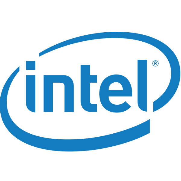 Intel Corporation and its thousands of servers