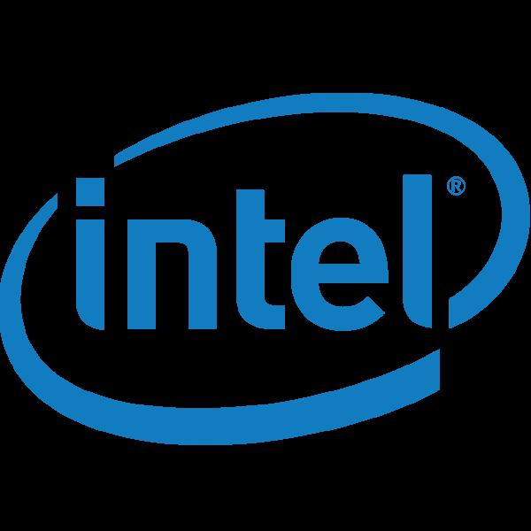 IBM – Intel Corporation