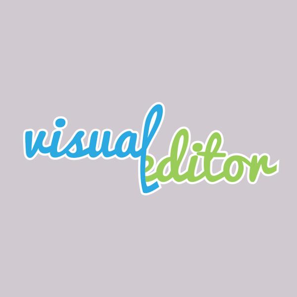 WYSIWYG editor for Mediawiki