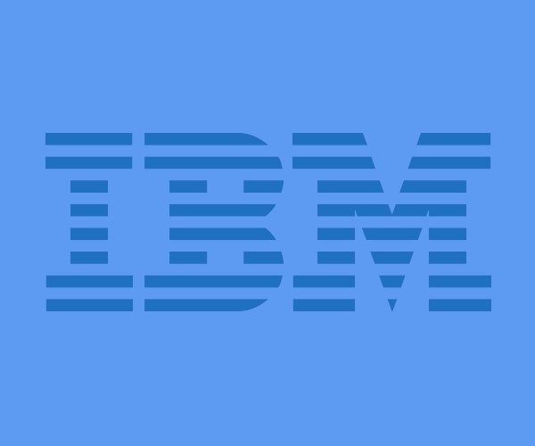 IBM for Government