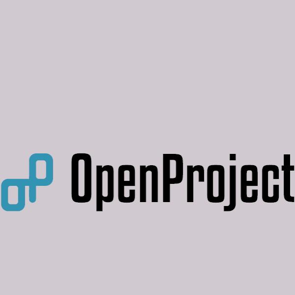 Installing Open Project on Debian 8 server
