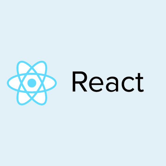 Installing React Application