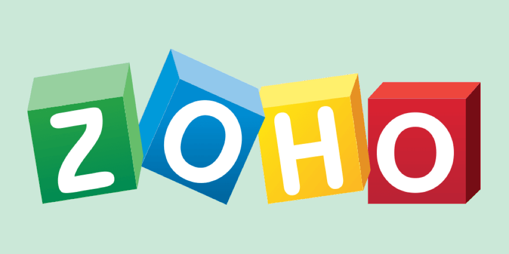 Configuring postfix to relay email through Zoho Mail