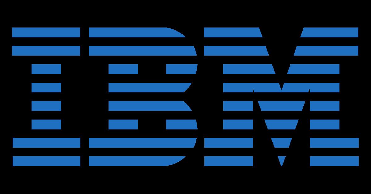 IBM for Government (Prefecture)