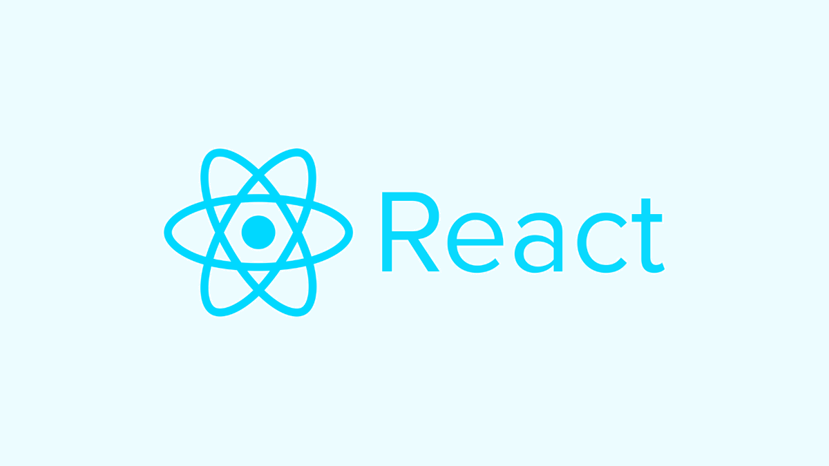 Installing React Application