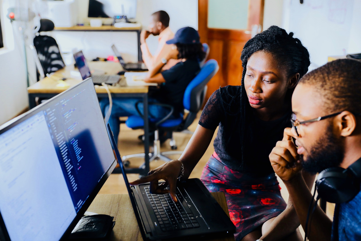 How to test a software developerˊs skills